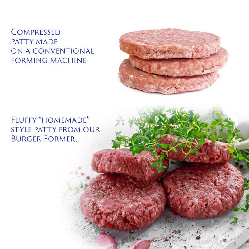 Meet the Better Burger